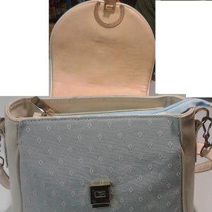 کیف زنانه جیب دار